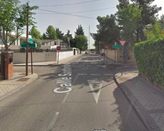 El Ayuntamiento saca a concurso la licitación para las obras de supresión de barreras arquitectónicas en La Cabaña