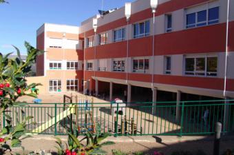 El colegio Saint Louis des Français de Pozuelo de Alarcón obtiene el prestigioso sello de calidad internacional LabelFranceÉducation