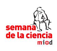 El Ayuntamiento se suma a la Semana de la Ciencia y la Innovación con actividades en el Aula de Educación Ambiental
