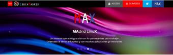 La Comunidad de Madrid mejora el funcionamiento de EducaMadrid con la instalación de nuevos servidores y sistemas de almacenamiento