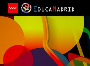 La Comunidad de Madrid realiza mejoras en la plataforma EducaMadrid y reparte 1.000 tablets y 2.000 tarjetas SIM para facilitar las clases online