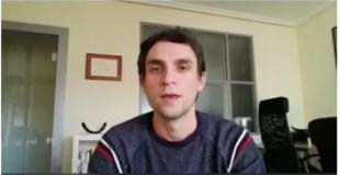 """""""El Gobierno de Quislant abandona a las familias con beca comedor"""""""