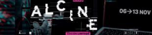 La Comunidad de Madrid presenta una nueva edición de ALCINE con el streaming como hilo conductor