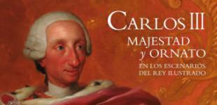 Grandes exposiciones en Madrid llega a Pozuelo con 'Carlos III en el Palacio Real de Madrid'