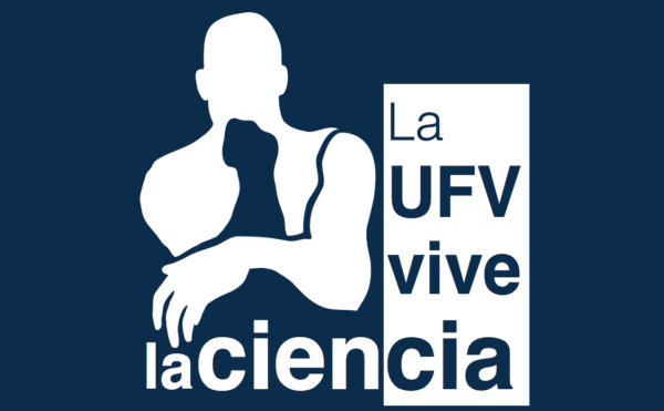 La Universidad Francisco de Vitoria (Madrid) participa en la Semana de la Ciencia con actividades hasta el 17 de noviembre