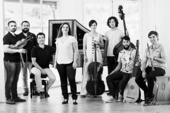 El teatro y la música clásica protagonizan la agenda del fin de semana en la Comunidad