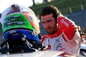 El Campeonato Mundial FIA de Turismos 2016 llega a su fin