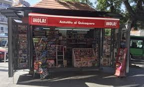 El PSOE reclama más medidas de apoyo al pequeño comercio local