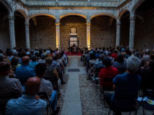 La Comunidad de Madrid acerca la música clásica a un centenar de pequeños municipios de la región