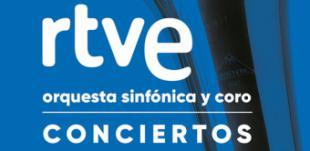 Arranca la temporada de conciertos de la Orquesta y Coro de RTVE en el MIRA Teatro