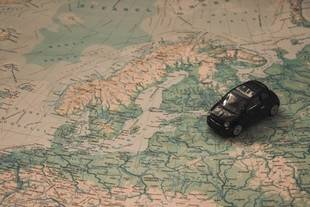 Los mejores consejos para preparar un viaje