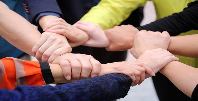 La Comunidad destinará 3,32 millones este año a cooperación para el desarrollo