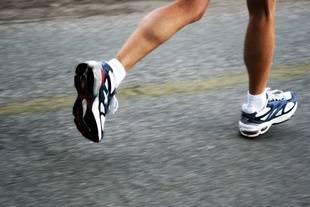 """Aprende a correr con """"Deporte en la calle"""" en Moncloa-Aravaca"""