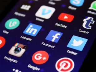 Tecnología, deporte y finanzas son los temas favoritos de los españoles en redes sociales