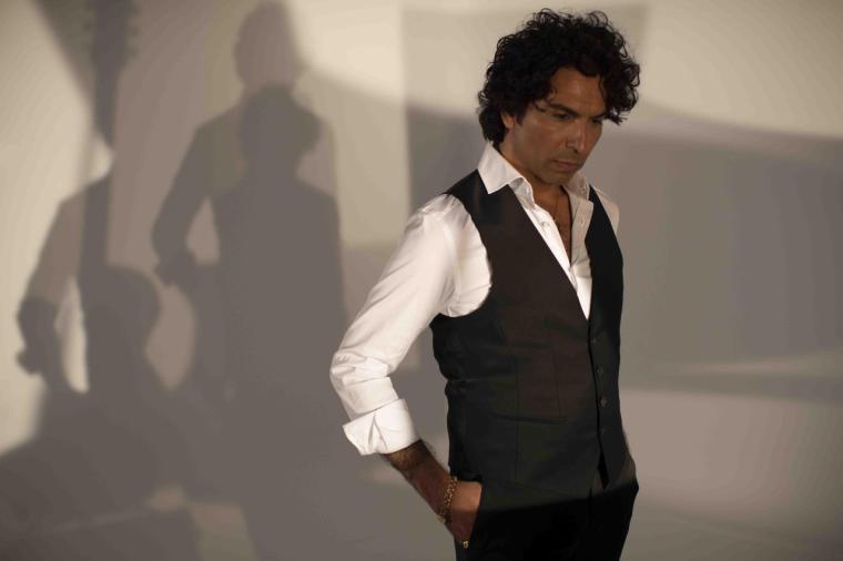 El Festival 'Suma Flamenca' protagoniza la programación cultural de la Comunidad de Madrid