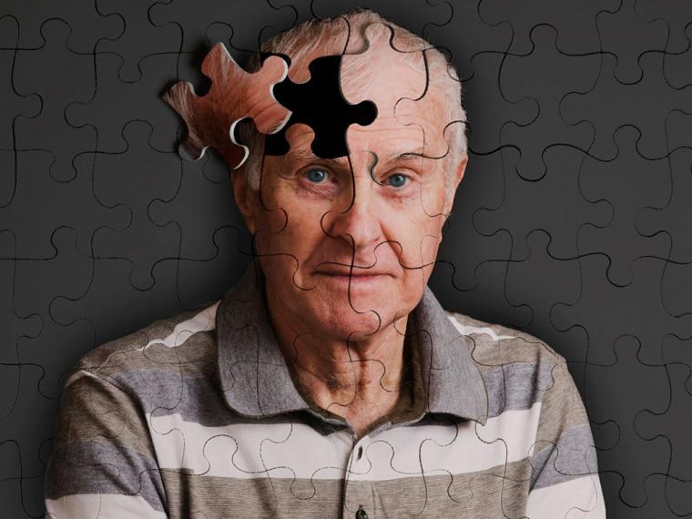 Neurolith, una llave de esperanza para los enfermos de Alzheimer