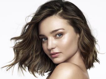 Kora Organics, la nueva marca de cosmética de Miranda Kerr