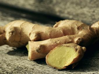 Alimentos con propiedades antiinflamatorias, incorpóralos a tu dieta