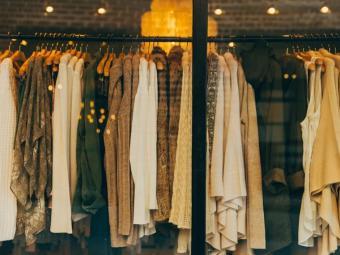 Más del 25% de las prendas que se compren online para Navidad serán devueltas