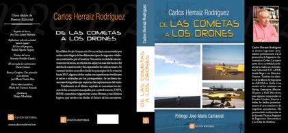 De las cometas a los drones