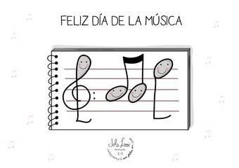 Visita guiada gratuita por el Día Europeo de la Música