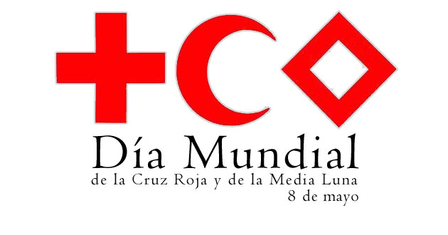 Más de 3.000 personas fueron atendidas por Cruz Roja en Pozuelo en 2016