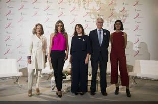 En España se diagnostican más de 25.000 casos de cáncer de mama al año
