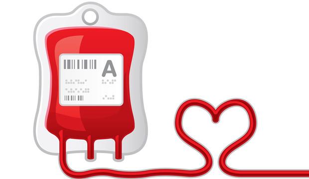 Los madrileños han realizado más de 242.000 donaciones de sangre en 2017