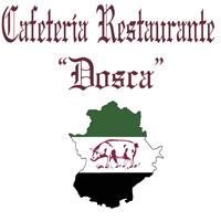 Disfruta en casa de la mejor comida tradicional y de origen extremeño encargando tu comida en el Restaurante Dosca
