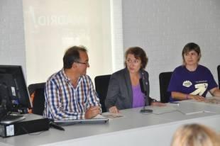 AECAT celebra el Día Nacional del Cáncer Tiroides con una jornada informativa