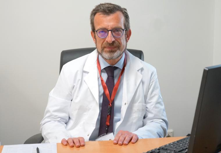 Las prótesis de pene permiten a hombres con disfunción eréctil recuperar su funcionalidad sexual