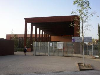 Somos Pozuelo exige al Gobierno que intervenga ante la suspensión de las clases de danza en la Escuela Municipal de Música y Danza