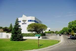 ¿Conoces el plan de desarrollo profesional de ESIC?