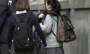 Aprobado el proyecto de decreto del nuevo currículo de la Educación Secundaria Obligatoria