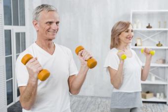 Ejercicio físico, el gran aliado contra las enfermedades reumáticas
