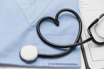 HLA Moncloa pone en marcha su Unidad de Imagen Cardiaca Avanzada