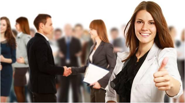 Talleres en Pozuelo: Uso de las redes sociales para la búsqueda de empleo