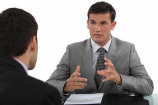 La importancia de las referencias en la búsqueda de empleo