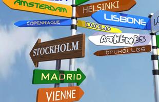 Pozuelo solicitará su adhesión a Erasmus+