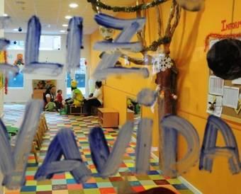 Abren las inscripciones para el Centro abierto en ingl�s de Navidad en Moncloa-Aravaca
