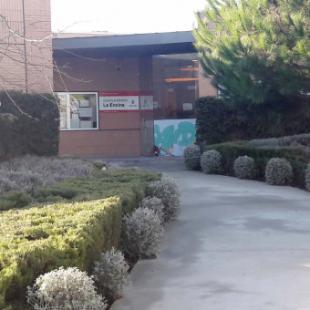 La Junta de Gobierno Local ha adjudicado dos importantes proyectos para la mejora de los servicios en la ciudad