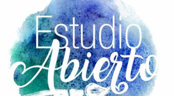 Artistas de Pozuelo reciben a grandes creadores y abren las puertas de sus estudios a los vecinos