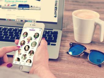 Badoo, la dating app pionera en ofrecer funciones de seguridad para las mujeres