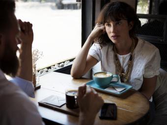 La pérdida auditiva perjudica las relaciones sociales