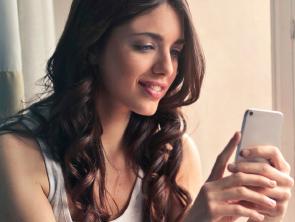 #CuidateEnCasa: El tónico con efecto filtro + Guía del cepillado perfecto