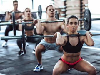 Horóscopo FIT 2019: Descubre cuál es tu deporte infalible según tu signo del zodiaco