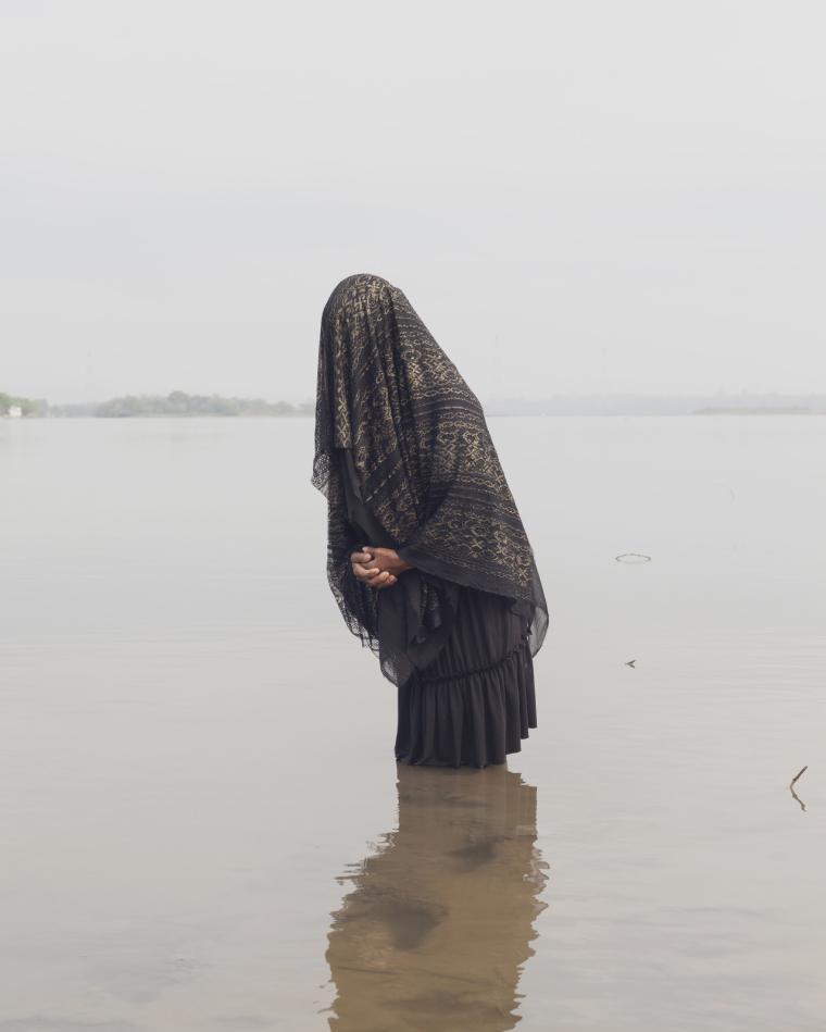 La Comunidad designa al ganador de la convocatoria del IV concurso 'Fotocanal. Libro de fotografía 2019'
