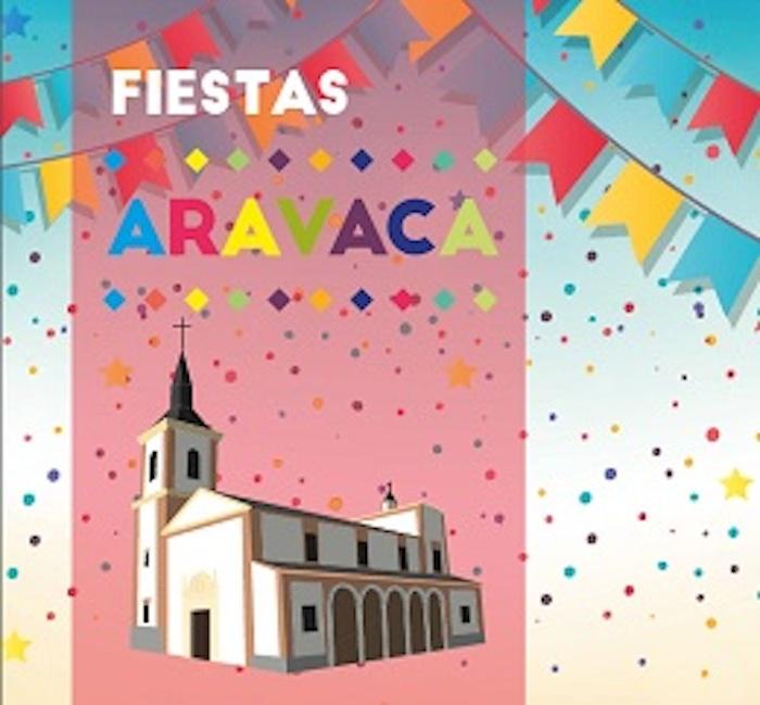 Arrancan las Fiestas en Aravaca