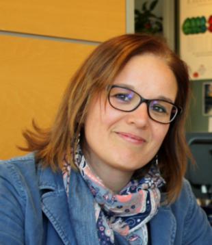 La Universidad Francisco de Vitoria (Madrid) seleccionada por el Fondo Supera COVID-19 convocado por Crue Universidades Españolas, CSIC y Banco Santander para estudiar la infección por coronavirus en niños y adolescentes