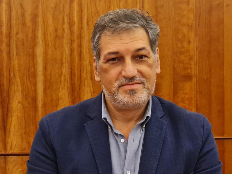 El PSOE logra aprobar su moción y 25 jóvenes y familias dispondrán de vivienda pública en Pozuelo
